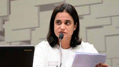 Flávia Perlingeiro 390x220 - Sistema tributário complexo afasta investidores
