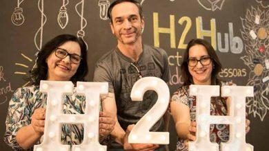 H2Hub de São Leopoldo 390x220 - H2Hub investe na educação online para empreendedores
