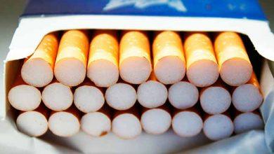 Identificadas 90 marcas irregulares de cigarros 390x220 - Anvisa identifica 90 marcas irregulares de cigarros