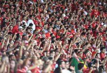 Inter ultrapassa a marca de 117 mil sócios 1 220x150 - Inter ultrapassa a marca de 117 mil sócios