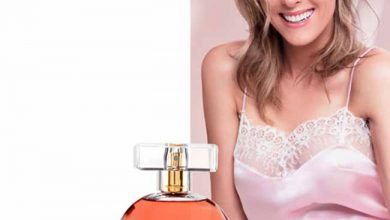 Photo of Dream por Ana Hickmann é o novo perfume da Jequiti