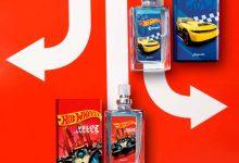 Jequiti perfume Hot Wheels R 19 90 2 220x150 - Jequiti apresenta colônias masculinas Hot Wheels