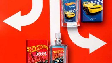 Jequiti perfume Hot Wheels R 19 90 2 390x220 - Jequiti apresenta colônias masculinas Hot Wheels
