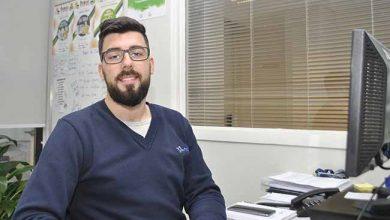 Julio Roveda 390x220 - Parceiros Voluntários promove ação na ABRASSE