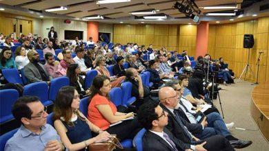 Mais de 140 pessoas participaram da 14ª audiência pública da ANS 390x220 - ANS discute relação formal entre operadoras e prestadores