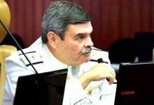 Marcus Vinícius Oliveira dos Santos 220x150 - Militares vão colaborar com a reforma da Previdência