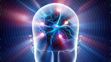 O poder do EMDR 1 390x220 - EMDR pode ajudar com os traumas de quem fica
