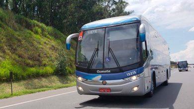 Onibus Limeira 390x220 - Menores de 16 anos que viajam desacompanhados precisam autorização judicial