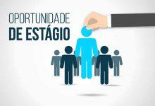 OportunidadeDeEstagio2018 220x150 - Prefeitura de Esteio abre vaga de estágio em Enfermagem
