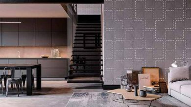 Palazzo 390x220 - Palazzo apresenta novo modelo de concreto translúcido