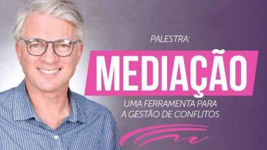 Palestra sobre Mediação de Conflitos 390x220 - Balneário Camboriú terá palestra sobre Mediação de Conflitos