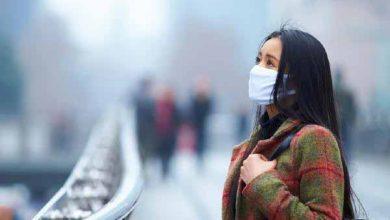 Poluição do ar é causa de morte 4 390x220 - Poluição do ar causa 7 milhões de mortes todos os anos