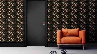 Pormade lança porta preta na Expo Revestir 390x220 - Pormade lança porta preta na Expo Revestir
