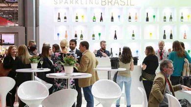 ProWein Düsseldorf 2019  390x220 - Wines of Brasil participa da ProWein Düsseldorf 2019
