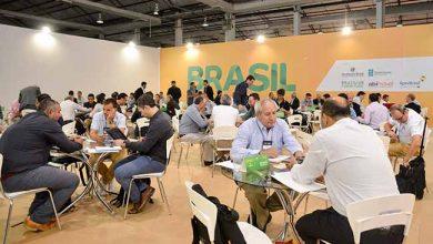 Projeto Comprador crédito Carlos Ferrari  390x220 - Confirmada a participação de 51 importadores na FIMMA Brasil 2019