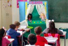 Projeto em escolas de Tijucas combate exploração sexual infantojuvenil 220x150 - Projeto em escolas de Tijucas combate exploração sexual infantojuvenil