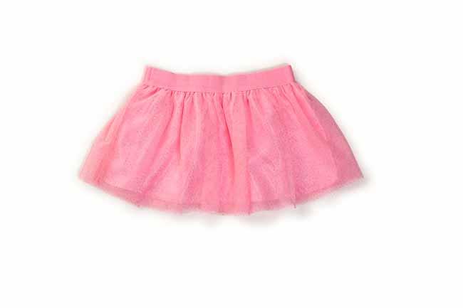 Puket Shortdoll coelha bailarina saia R 17990 - Puket apresenta linha especial para Páscoa