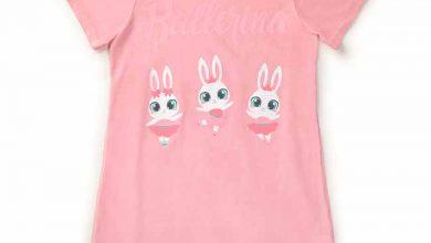 Puket camisola coelha bailarina R 8990 390x220 - Puket apresenta linha especial para Páscoa