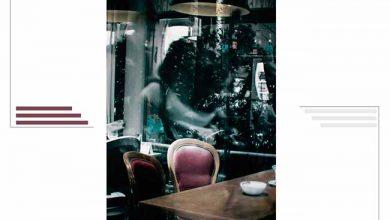Reflexos Imaginarios Midia 390x220 - Exposição Reflexos Imaginários da artista Amanda Borges em Novo Hamburgo