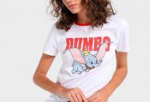 Riachuelo coleção Dumbo 3 220x150 - Riachuelo lança coleção inspirada no desenho animado Dumbo