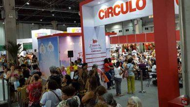 Rio Artes Manuais 3 390x220 - Círculo S/A oferece 1,6 mil vagas para cursos gratuitos de crochê, tricô e amigurumi