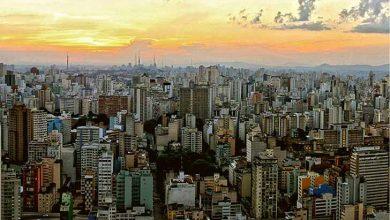 Photo of Operação detém 589 pessoas em 36 horas no estado de São Paulo