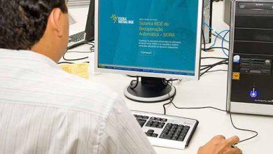 SIDRA home Licia 390x220 - IBGE abre inscrições para curso gratuito de visualização de dados
