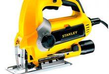 STSJ0600K 220x150 - STANLEY dá dicas de produtividade para o uso da serra tico-tico