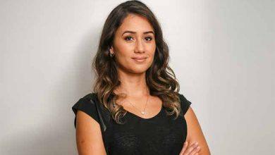 Sara Antunes Valcareggi 1 390x220 - Acibalc promove palestra para área da gastronomia