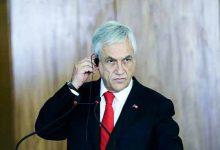 Sebastián Piñera 220x150 - Governo do Chile propõe reforma no sistema de saúde