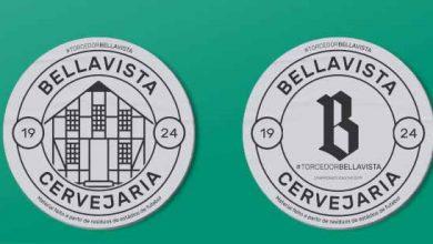 Sem Título 1 390x220 - Cervejaria Bellavista distribui porta copos produzidos com material reciclado