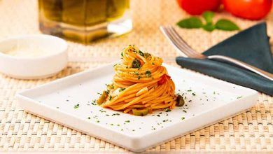 Spaghettini Integrale a Conca DOru 390x220 - Spaghettini Integrale a Conca D'Oru
