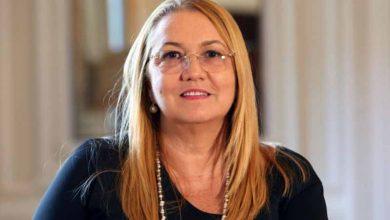 Photo of Susana Kakuta quer ampliação do Tecnosinos em São Leopoldo