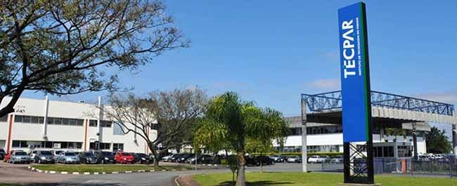 Tecpar Cert - Instituto de Tecnologia do Paraná certifica companhias