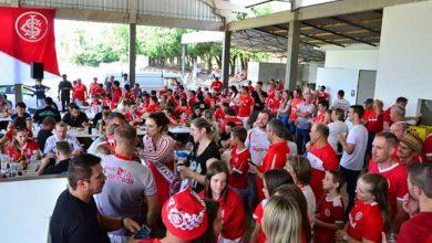 Photo of Humaitá recebe a Comitiva Colorada pelo segundo ano consecutivo