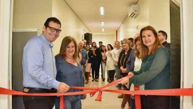 UPA 24 horas Novo Hamburgo 390x220 - Novo Hamburgo inaugura novo espaço de saúde