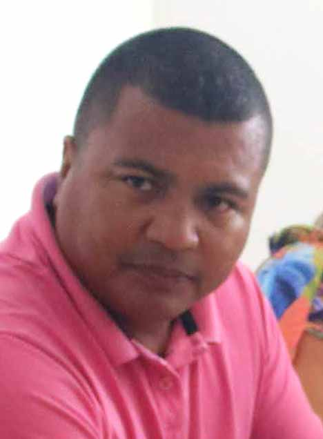 Vereador Brasil Oliveira de São Leopoldo - Vereador Brasil Oliveira pede ampliação de atendimento médico
