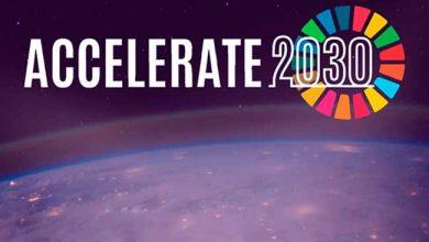 Photo of Accelerate2030 seleciona negócios inovadores para expansão global