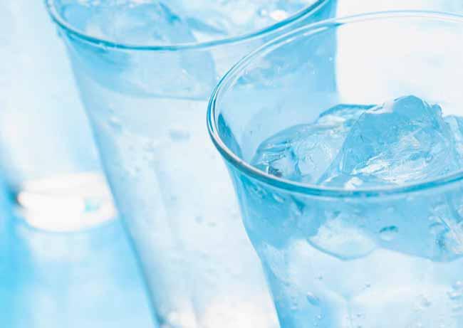agu - Nefrologista dá dicas para manter os rins saudáveis