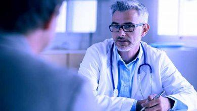 atendimento médico 390x220 - HPB e o Câncer de Próstata podem se desenvolver ao mesmo tempo