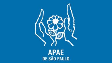 Photo of APAE de São Paulo participa da Brazilians Against Time 2019