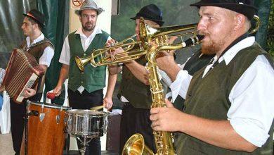 bandinha típica 1 390x220 - Nova Petrópolis terá 1º Festival de Bandas Típicas Alemãs