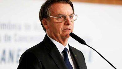 bolsonaro 1 390x220 - Bolsonaro anuncia 13º do Bolsa Família