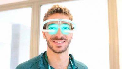 """brasil vai usar oculos que 390x220 - Especialista é contra o uso de """"óculos solar"""" nas Olimpíadas de Tóquio"""