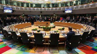 bret 390x220 - Conselho Europeu adia Brexit para maio