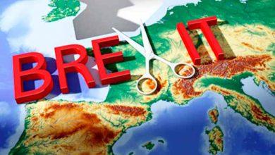 brexit 390x220 - Brasil quer saber como empresários encaram a ameaça do Brexit