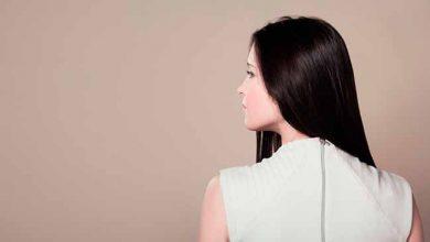 cabeloformol 390x220 - Especialista afirma que não há um limite seguro de formol em alisantes de cabelo