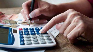 capacitações gratuitas aos microempreendedores em Itajaí 390x220 - Sebrae/SC oferta capacitações gratuitas aos microempreendedores em Itajaí