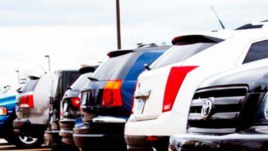 carro 390x220 - RS: pagamento do IPVA com desconto vai até sexta