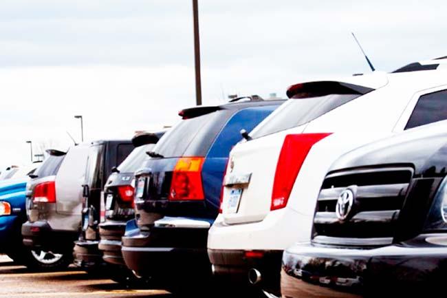 carro - RS: pagamento do IPVA com desconto vai até sexta